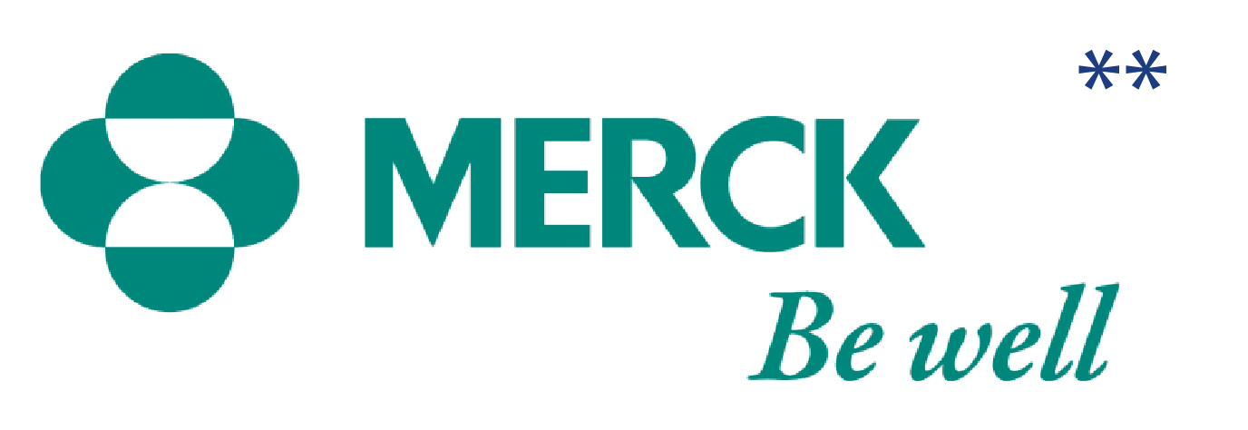 Merck and Co