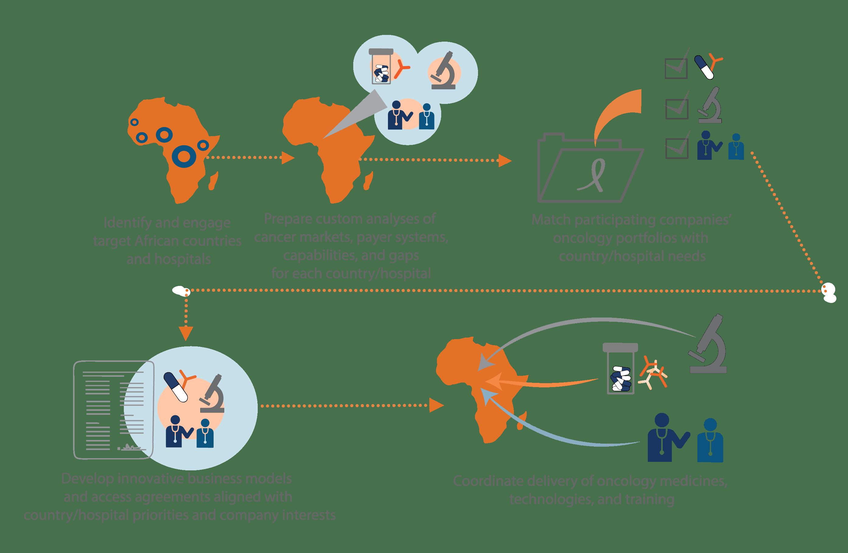 African Access Initiative