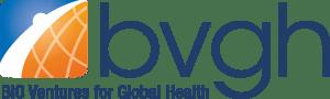 Logo BVGH
