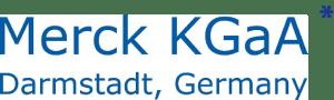 Merck KGaA