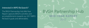 BVGH Partnership Hub Slider
