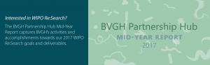BVGH Partnership Hub Slider