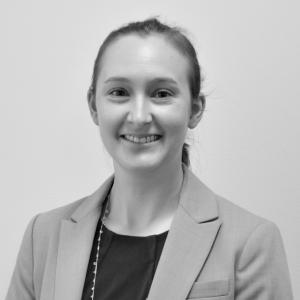 Katy Graef - Senior Director - BIO Ventures for Global