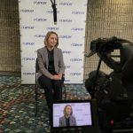 Jennifer e-Cancer Interview 1