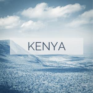 Kenya BVGH