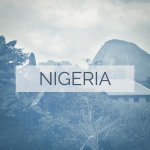 Nigeria BVGH