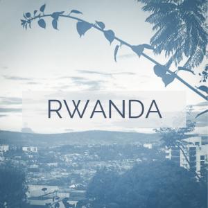 Rwanda BVGH