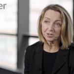 Jennifer Dent ecancer Interview