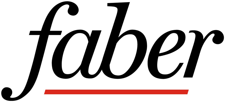 Faber Daeufer & Itrato PC