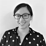 Linda Setiawan
